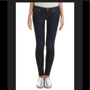 Genetic Shya Classic Skinny Jean